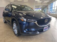 2020_Mazda_CX-5_Grand Touring Reserve_  PA