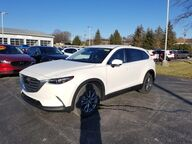 2020 Mazda CX-9 Touring Bloomington IN