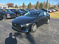 2020 Mazda Mazda3 Premium Package Bloomington IN