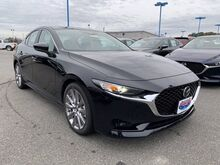 2020_Mazda_Mazda3 Sedan_with Preferred Pkg_  PA