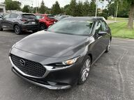2020 Mazda Mazda3 Select Package Bloomington IN