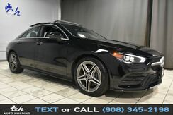 2020_Mercedes-Benz_CLA_CLA 250_ Hillside NJ