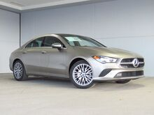 2020_Mercedes-Benz_CLA_CLA 250_ Kansas City KS