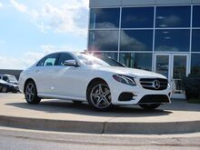 2020_Mercedes-Benz_E_350 4MATIC® Sedan_ Kansas City KS