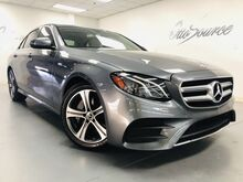 2020_Mercedes-Benz_E-Class_E 350_ Dallas TX
