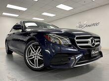 2020_Mercedes-Benz_E-Class_E 350_ Dallas TX