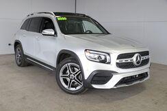 2020_Mercedes-Benz_GLB_GLB 250_ Kansas City KS