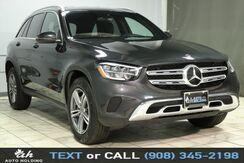 2020_Mercedes-Benz_GLC_GLC 300 4MATIC_ Hillside NJ