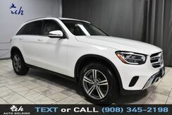 2020_Mercedes-Benz_GLC_GLC 300_ Hillside NJ