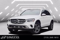 2020_Mercedes-Benz_GLC_GLC 300 Only 3K Miles Keyless Go, Panorama_ Houston TX