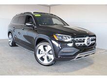2020_Mercedes-Benz_GLS_GLS 450_ Kansas City KS