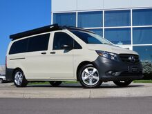 2020_Mercedes-Benz_Metris Getaway_Passenger 126 WB Top-Pop_ Kansas City KS