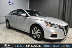 2020_Nissan_Altima_2.5 S_ Hillside NJ