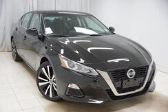 2020_Nissan_Altima_2.5 SR Backup Camera 1 Owner_ Avenel NJ