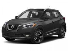 2020_Nissan_Kicks_SR_  PA