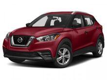 2020_Nissan_Kicks_SV_  PA