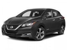2020_Nissan_LEAF_SV PLUS_  PA