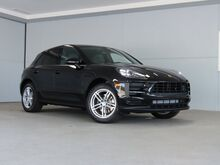 2020_Porsche_Macan__ Kansas City KS