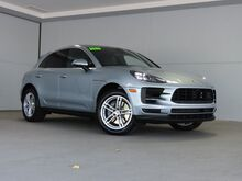 2020_Porsche_Macan_S_ Kansas City KS