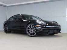 2020_Porsche_Panamera__ Kansas City KS