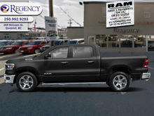 2020_Ram_1500_Big Horn  -  Remote Start -  Fog Lamps_ Quesnel BC