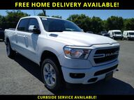 2020 Ram 1500 Big Horn/Lone Star Watertown NY