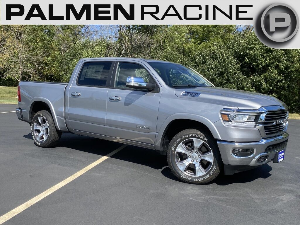 Vehicle Details 2020 Ram 1500 At Palmen Dodge Chrysler Jeep Of Racine Racine Palmen