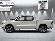 2020_Ram_1500_Rebel  -  Android Auto -  Apple CarPlay - $379 B/W_ 100 Mile House BC