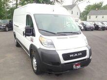 2020_Ram_ProMaster Cargo Van_2500 w/ rearCam_ Avenel NJ