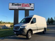 2020_Sprinter_F2CA4X__ Anchorage AK