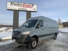 2020_Sprinter_F2CA7X__ Anchorage AK