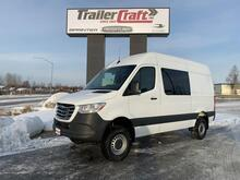 2020_Sprinter_F2CV4X__ Anchorage AK