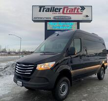 2020_Sprinter_F2PV4X__ Anchorage AK
