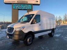 2020_Sprinter_FXCA4X__ Anchorage AK