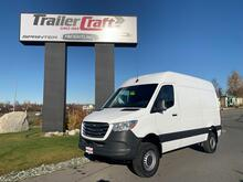 2020_Sprinter_Sprinter 2500 Cargo Van__ Anchorage AK