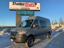 2020_Sprinter_Sprinter 2500 Crew Van__ Anchorage AK