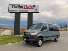 2020_Sprinter_Sprinter 2500 Passenger Van__ Anchorage AK