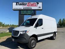 2020_Sprinter_Sprinter Cargo Van__ Anchorage AK