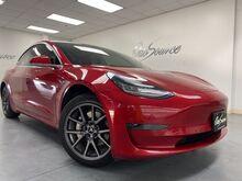 2020_Tesla_Model 3__ Dallas TX