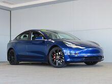2020_Tesla_Model 3_Performance_ Kansas City KS