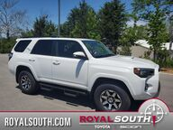 2020 Toyota 4Runner TRD Off Road Premium Bloomington IN