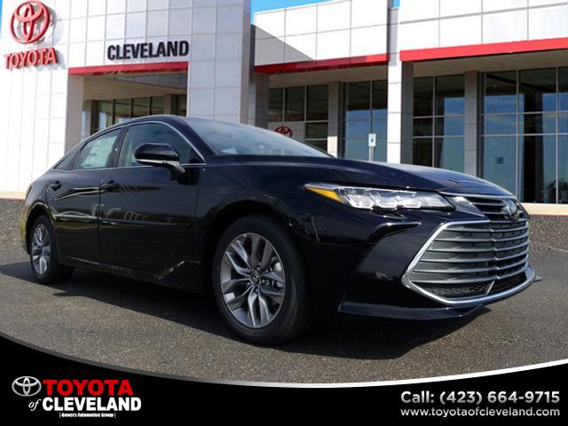 2020 Toyota Avalon XLE McDonald TN