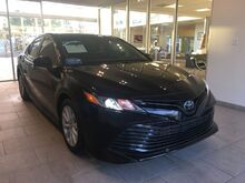 2020_Toyota_Camry_LE_ Charlotte NC