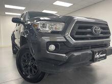 2020_Toyota_Tacoma__ Dallas TX