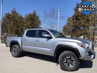 2020 Toyota Tacoma 4WD SR5 Bloomington IN