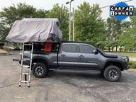 2020 Toyota Tacoma 4WD TRD Off Road Bloomington IN