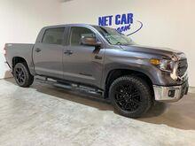 2020_Toyota_Tundra 2WD_SR5_ Houston TX