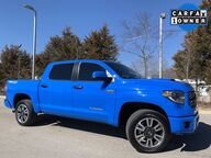 2020 Toyota Tundra 4WD SR5 Bloomington IN