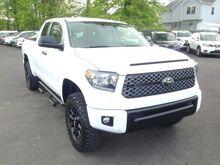 2020_Toyota_Tundra 4WD_SR5 w/ rearCam_ Avenel NJ