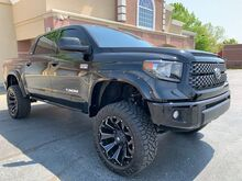 2020_Toyota_Tundra_SR5 5.7L V8 CrewMax 4WD LIFTED  $12000 BUILT IN_ Charlotte NC